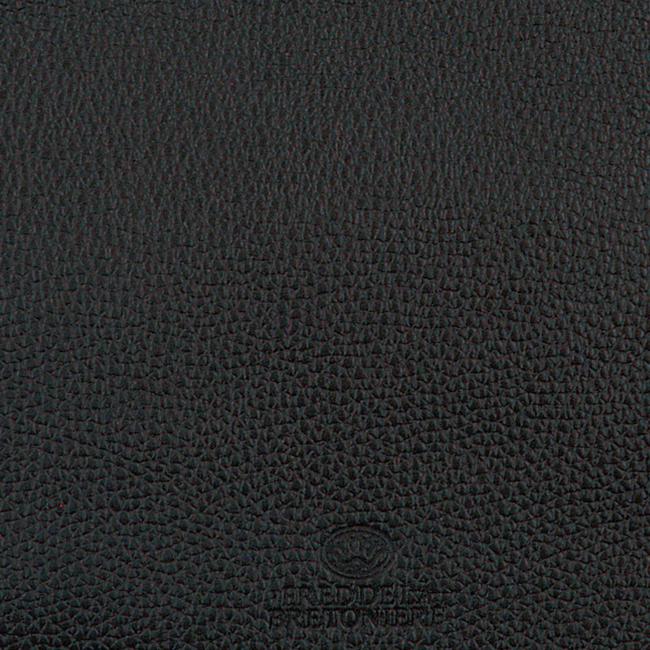 Zwarte FRED DE LA BRETONIERE Schoudertas 262010055  - large