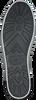 Groene BLACKSTONE Sneakers PM66 - small