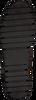 Bruine GIGA Lange laarzen 6722  - small