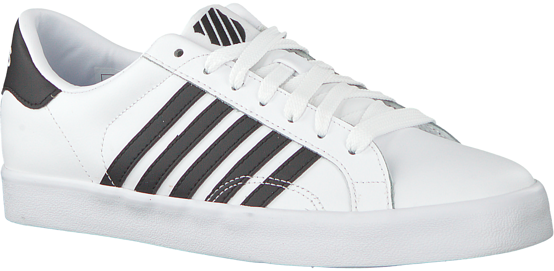74d6e651cea Witte K-SWISS Sneakers BELMONT SO. K-SWISS. -20%. Previous