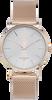 Roségouden IKKI Horloge FLORENCE - small