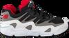 Zwarte NEW BALANCE Lage sneakers GC850 M  - small