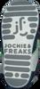 Blauwe JOCHIE & FREAKS Babyschoenen 18008  - small