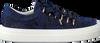 Blauwe OMODA Sneakers O1278 - small