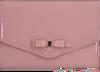 Roze TED BAKER Clutch CERSEI  - small