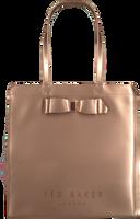 193777f4ea1 Roze TED BAKER Handtas ALMACON - medium