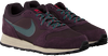 Paarse NIKE Sneakers MD RUNNER HEREN - small
