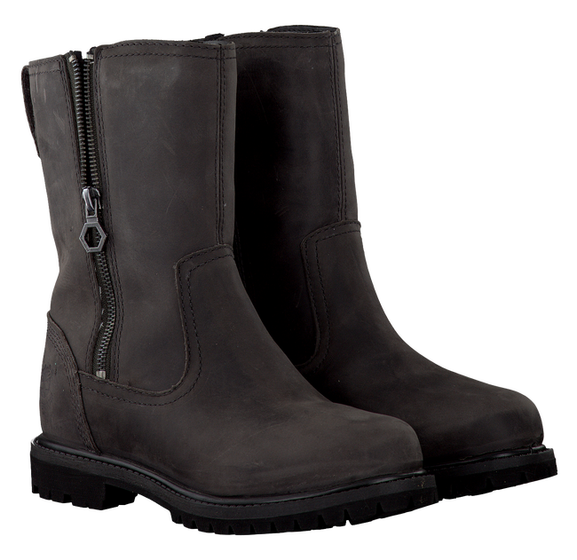TIMBERLAND ENKELBOOTS C8248A - large
