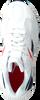 Witte REEBOK Lage sneakers AZTREK 96  - small