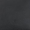 Zwarte FRED DE LA BRETONIERE Schoudertas 262010085  - small
