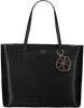 GUESS SHOPPER HWSG69 61230 - small