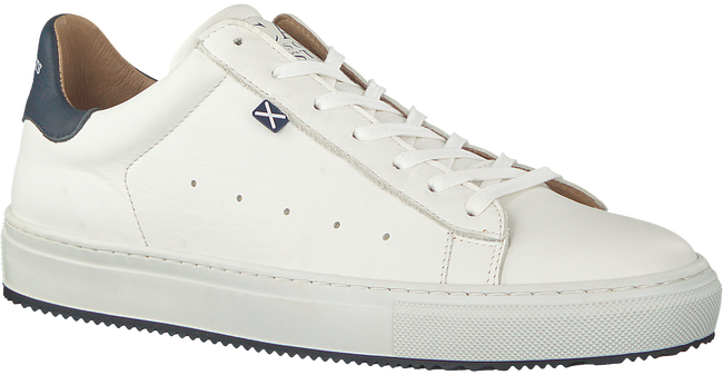 Witte SCAPA Sneakers 10/4894  - large