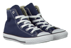 Blauwe CONVERSE Sneakers HI CORE K  - small