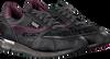 Zwarte VINGINO Sneakers TAMAR  - small