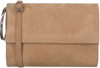 Beige UNISA Clutch ZDUN - small