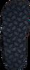 Blauwe OMODA Sandalen 0082  - small