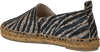 MALUO ESPADRILLES 1100MA-PARMA - small