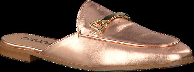 Roze OMODA Loafers 1173117 - large