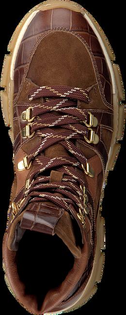 Bruine MARIPE Sneakers 29452  - large