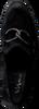 Zwarte VIA VAI Pumps 4912022  - small
