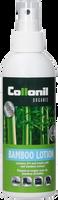 COLLONIL Beschermingsmiddel BAMBOO LOTION - medium