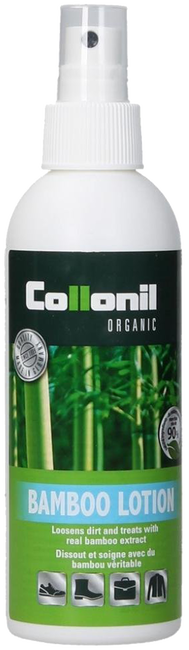 COLLONIL Beschermingsmiddel BAMBOO LOTION - large