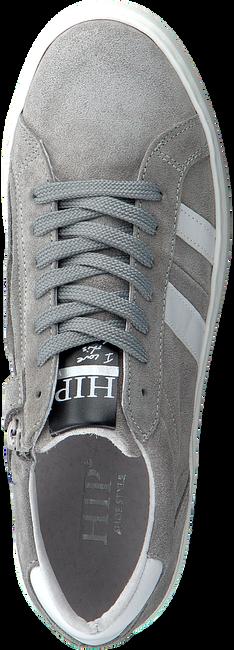 Grijze HIP Sneakers H1750 - large