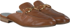 MARIPE LOAFERS 24917 - small