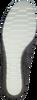 GABOR PUMPS 641 - small