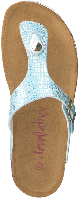DEVELAB SLIPPERS 48122 - large