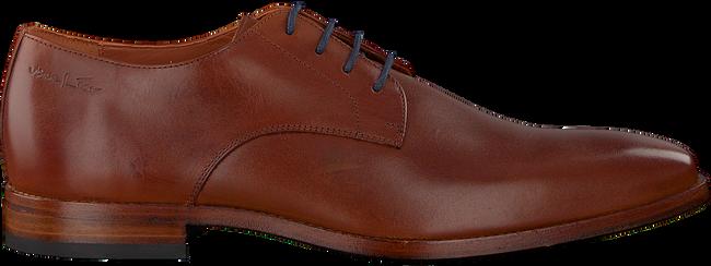 Zwarte VAN LIER Nette schoenen 3484 - large