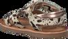 Witte GIOSEPPO Sandalen H48852  - small