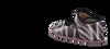 Roze CLIC! Babyschoenen MARE  - small