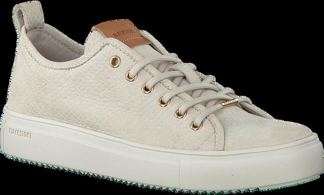 Beige BLACKSTONE Sneakers PL90 - large