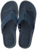 blauwe UGG Slippers BEACH FLIP  - small