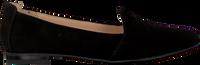 Zwarte NOTRE-V Loafers 43576  - medium