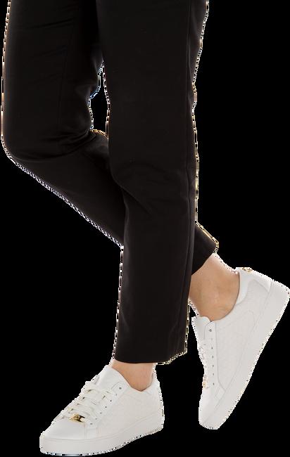 Witte MICHAEL KORS Sneakers COLBY SNEAKER  - large