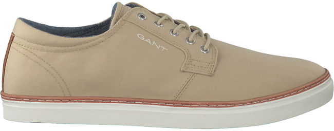 GANT VETERSCHOENEN BARI - large