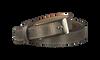 Bronzen ROBERTO D'ANGELO Riem 0120 - small