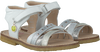 SHOESME SANDALEN CA7S062 - small