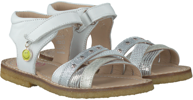 SHOESME SANDALEN CA7S062 - large