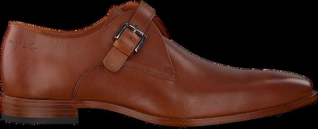 Bruine VAN LIER Nette schoenen 3486 - large