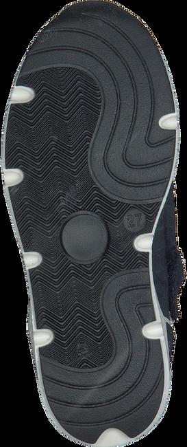 Blauwe PINOCCHIO Sneakers P1874 - large