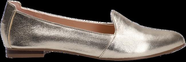 Gouden NOTRE-V Loafers 43576  - large