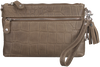 Beige BY LOULOU Clutch 01POUCH04S - small
