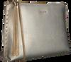 Gouden TED BAKER Clutch TESSSA  - small