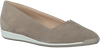 Taupe PETER KAISER Instappers VALERA  - small