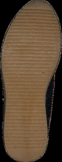 Zwarte TORAL Sneakers 10995 - large
