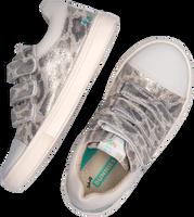 Gouden BUNNIES JR Lage sneakers LOETJE LOUW  - medium