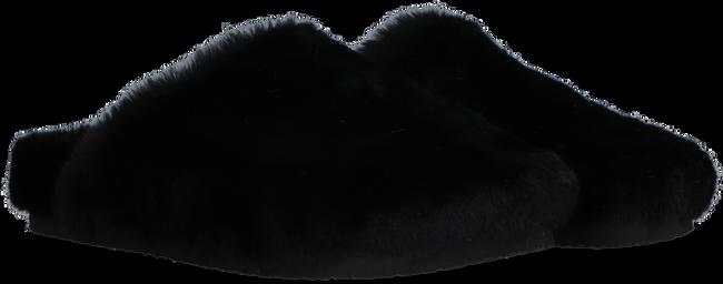 Zwarte OMODA Pantoffels ARIEL - large